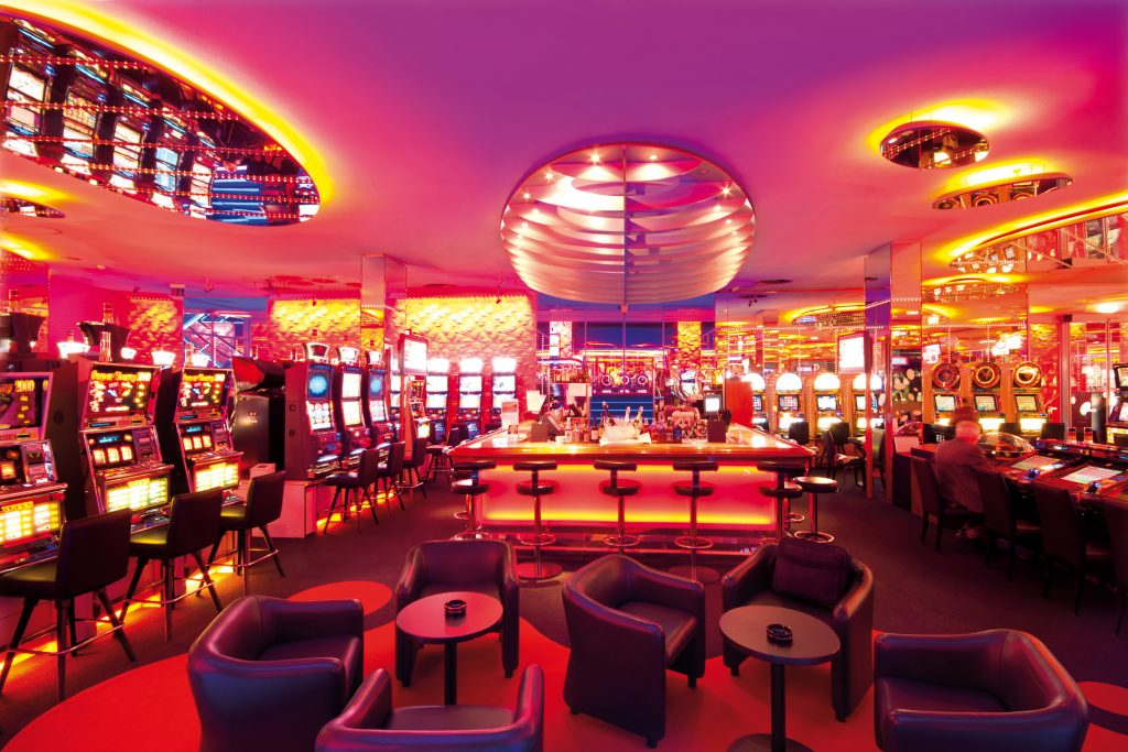 7 tips to know before you play slots